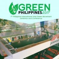 Green Philippines 2017