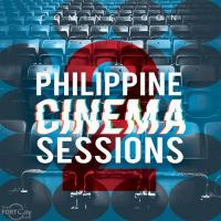 2nd Philippine Cinema Sessions