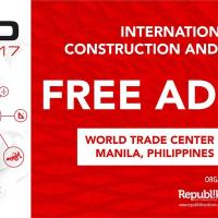 I Build Philippines