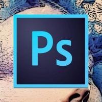 PhotoShop Training Workshop