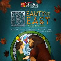 REP Theater for Young Audiences stages Beauty and the Beast