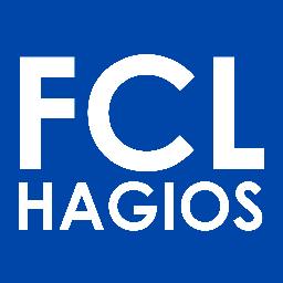 FCL HAGIOS