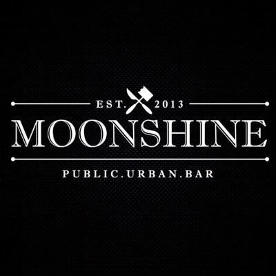 MOONSHINE PUB