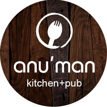 ANUMAN KITCHEN + PUB