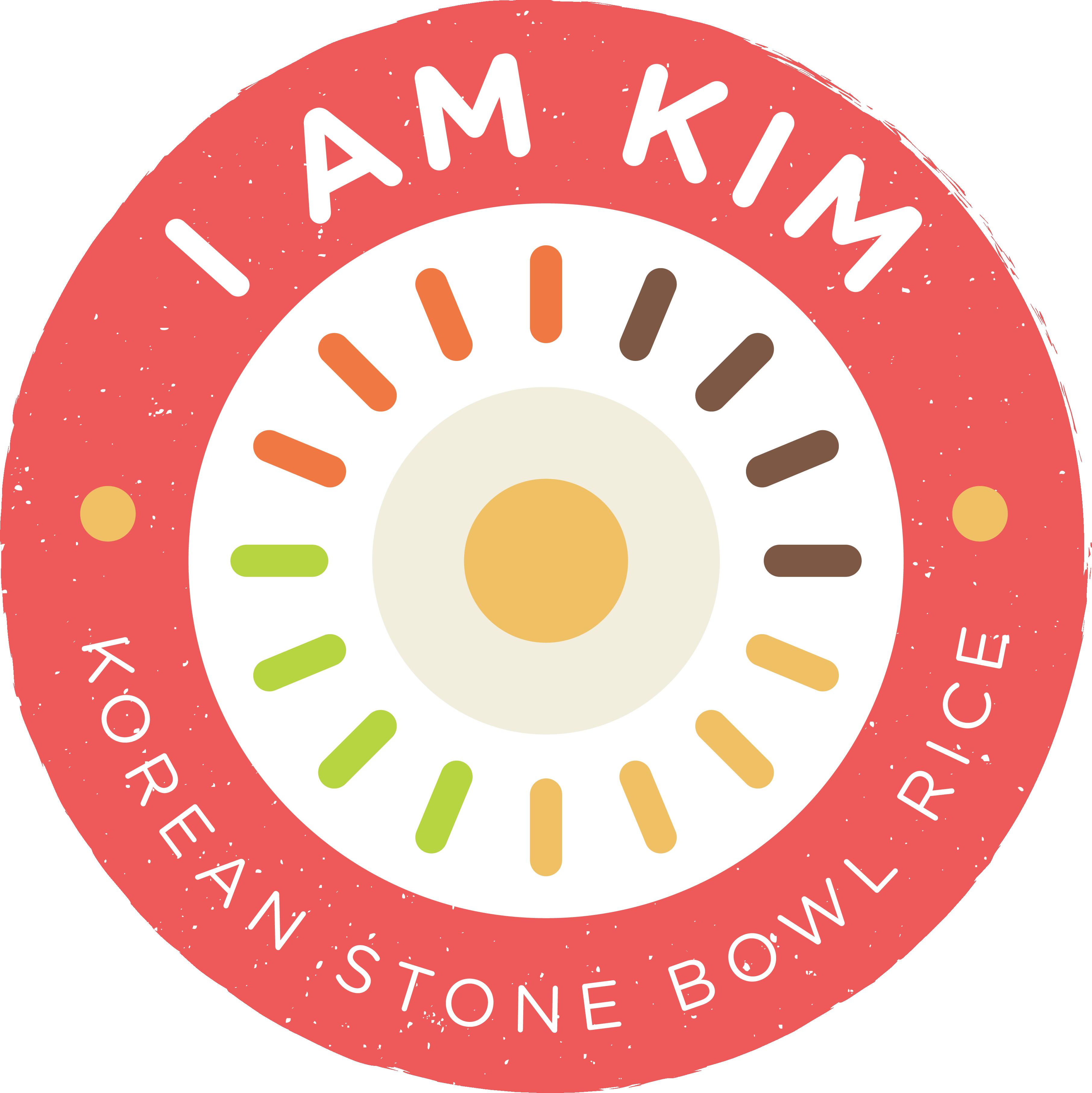 I AM KIM