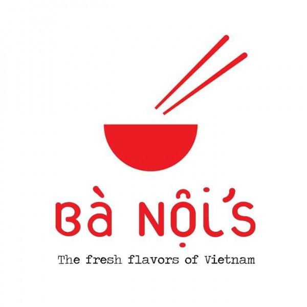 BA NOI'S