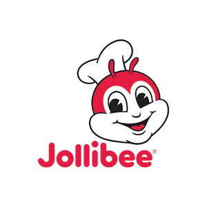 jollibee strama Manolo p tingzon joined jollibee's international division essay on philippines and papua new guinea manila a strategic management paper (strama.
