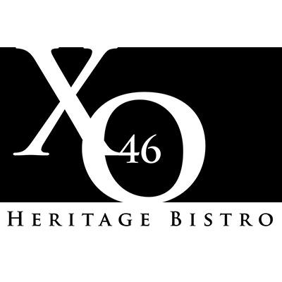 XO 46 HERITAGE BISTRO