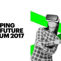 Shaping the Future Forum - Manila