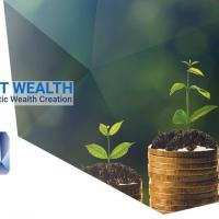 Global Thought Leaders Expo: Inside-Out Wealth