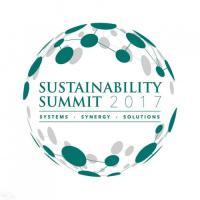 Sustainability Summit 2017
