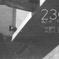 Aia Solis | 2307