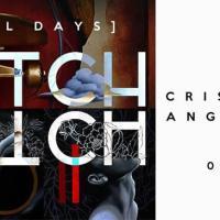 Glitch Glitch   Immortal Days