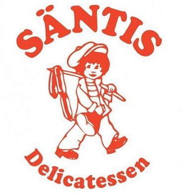 SANTIS DELICATESSEN
