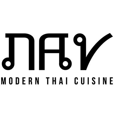 NAV - MODERN THAI CUISINE