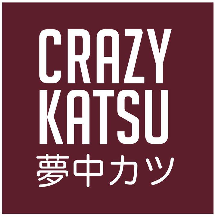 CRAZY KATSU