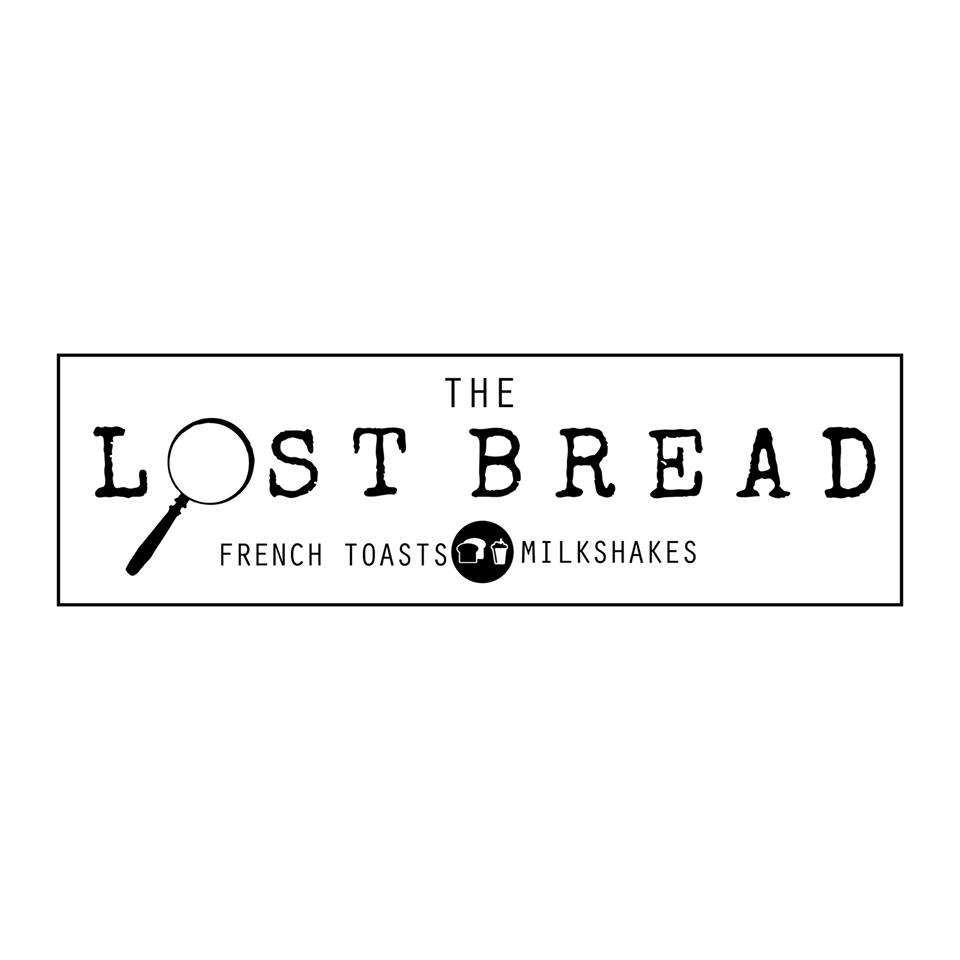 THE LOST BREAD