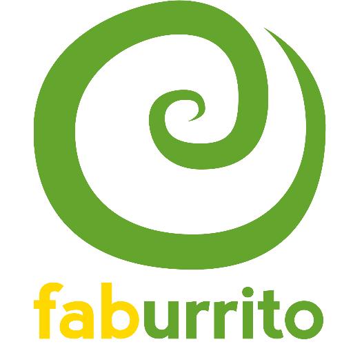 FA BURRITO