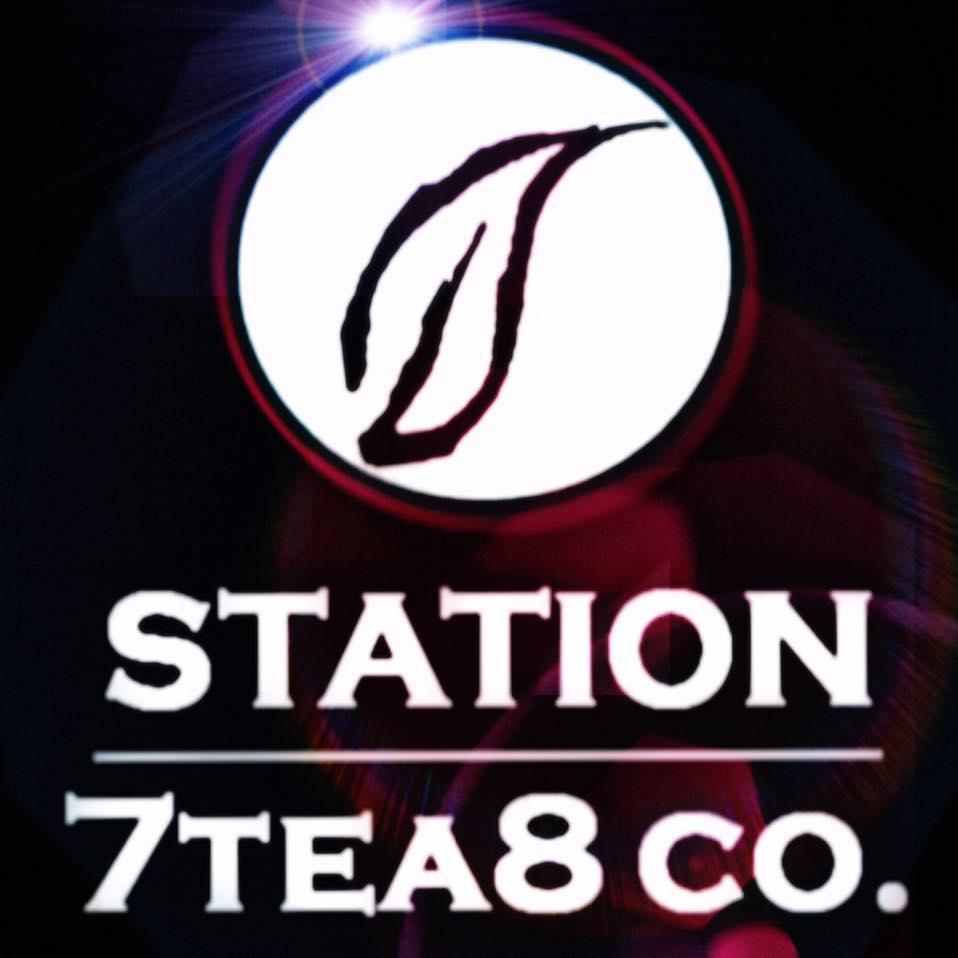 STATION 7TEA8