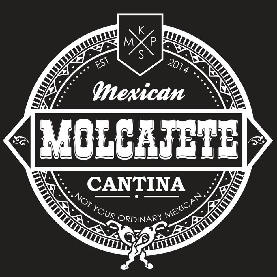 MOLCAJETE MEXICAN CANTINA