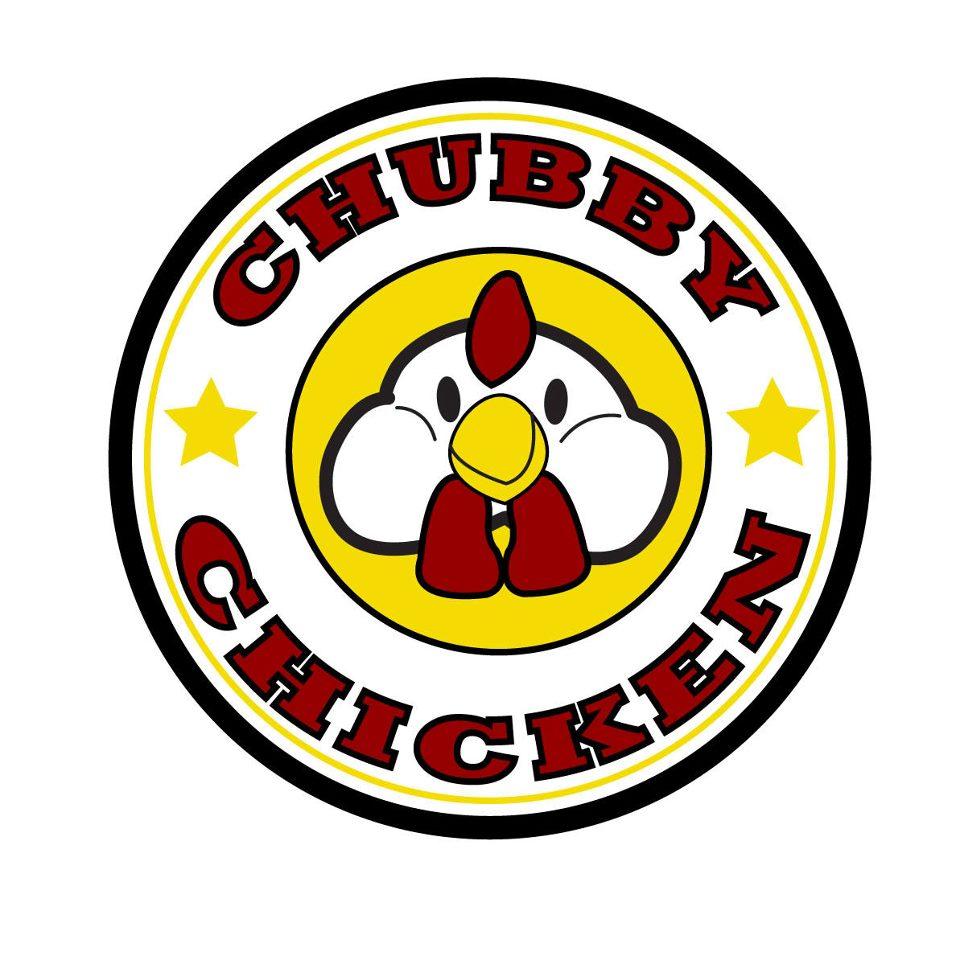 CHUBBY CHICKEN