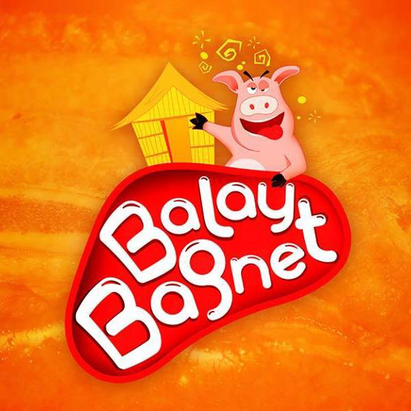 BALAY BAGNET