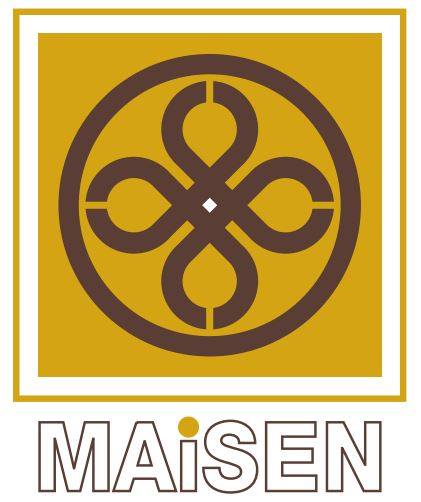 MAISEN