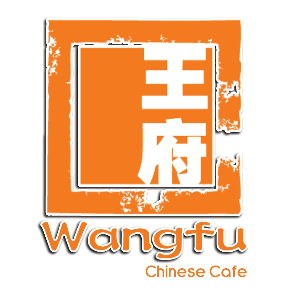 WANGFU CHINESE CAFE