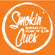SMOKIN' CUES