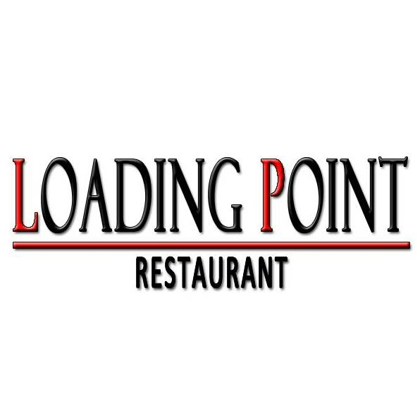 LOADING POINT