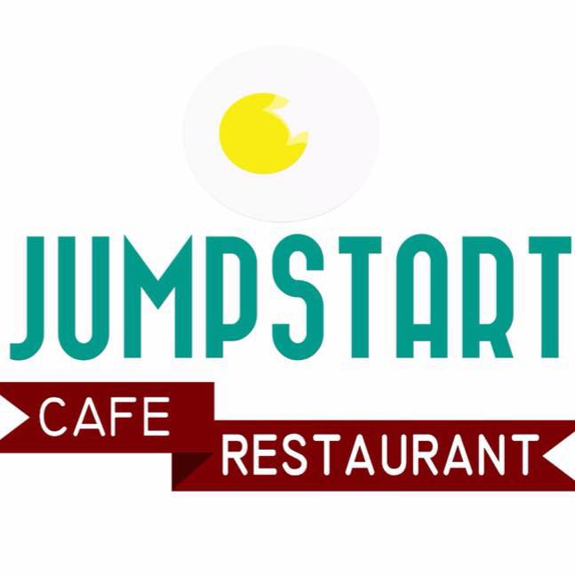 JUMPSTART CAFE AND RESTAURANT