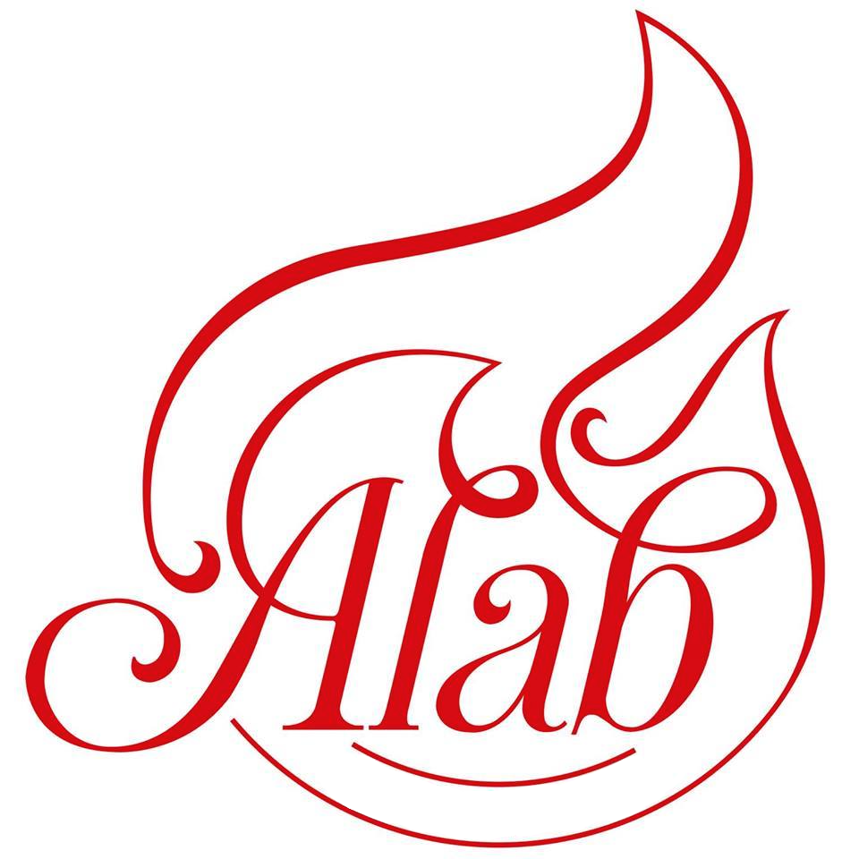 ALAB BY CHEF TATUNG