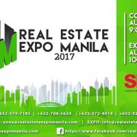 Real Estate Expo Manila