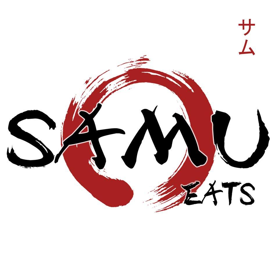SAMU EATS