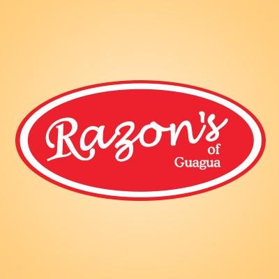 RAZON'S OF GUAGUA