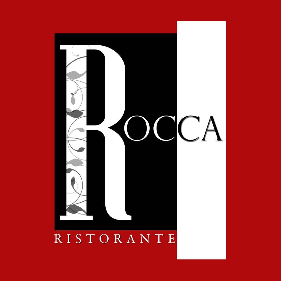 ROCCA RISTORANTE