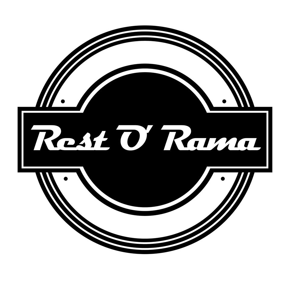 REST O' RAMA