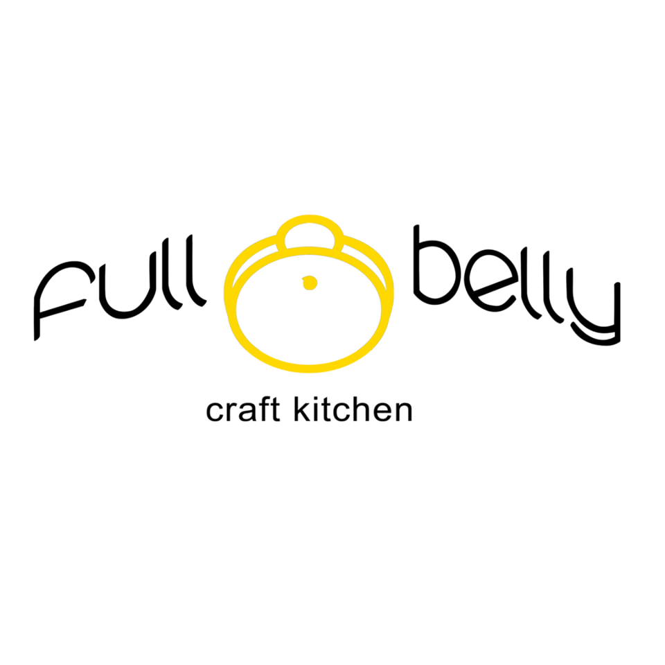 FULLY BELLY CRAFT KITCHEN