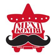 MEXIKOMBI