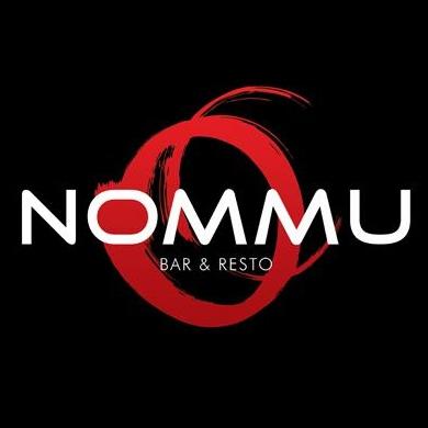 NOMMU BAR & RESTO