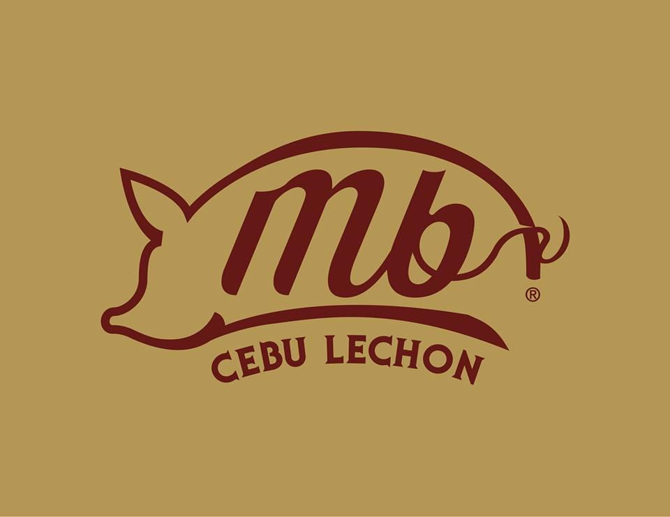 MB CEBU LECHON
