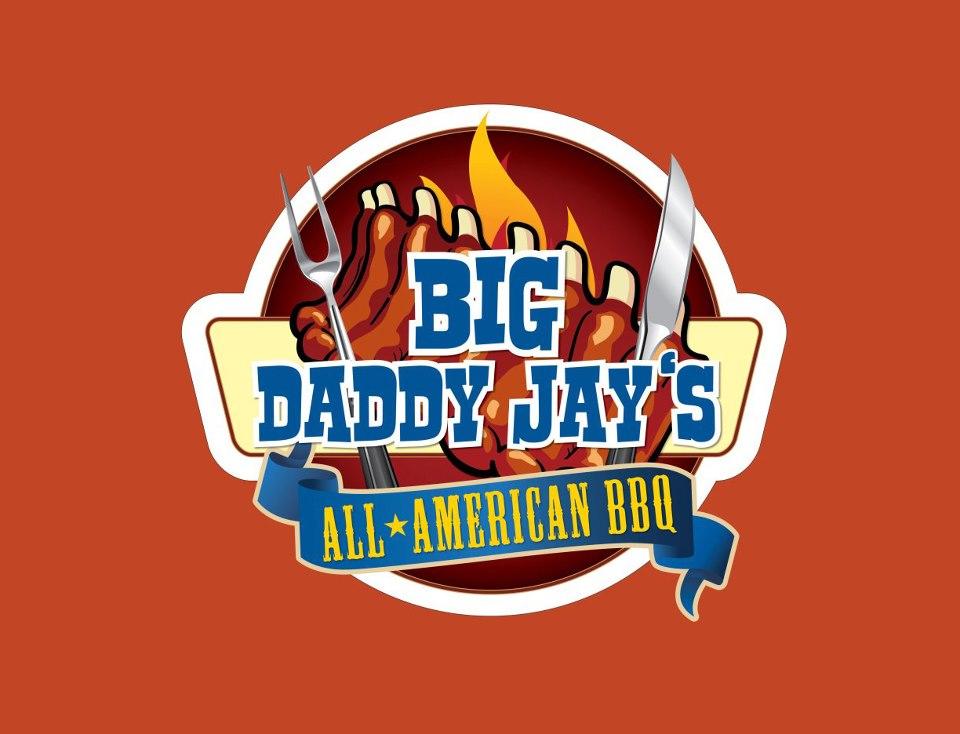 BIG DADDY JAY'S ALL - AMERICAN BBQ