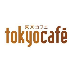 TOKYO CAFE - SM CITY NORTH EDSA