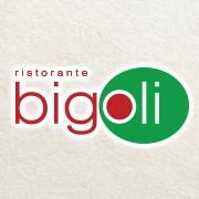 RISTORANTE BIGOLI - TRINOMA