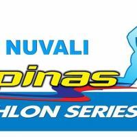 Pilipinas Duathlon Series 2017 Leg3