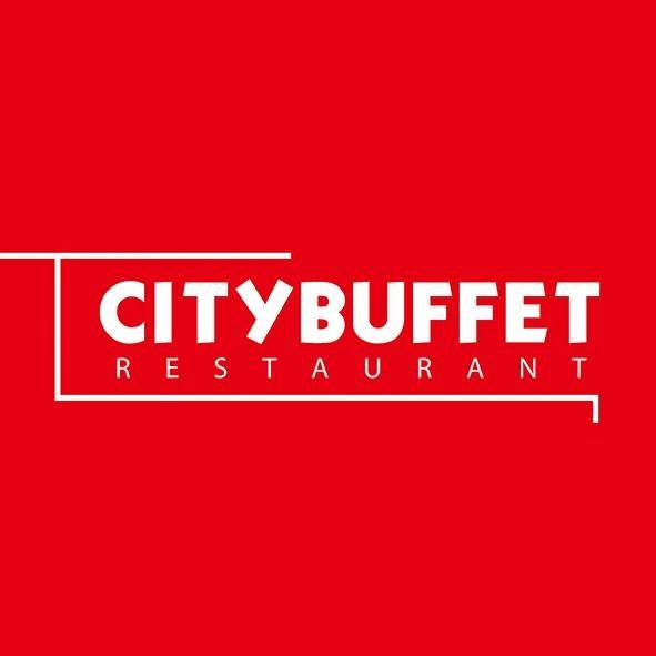 CITY BUFFET