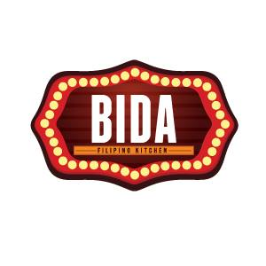 BIDA FILIPINO KITCHEN