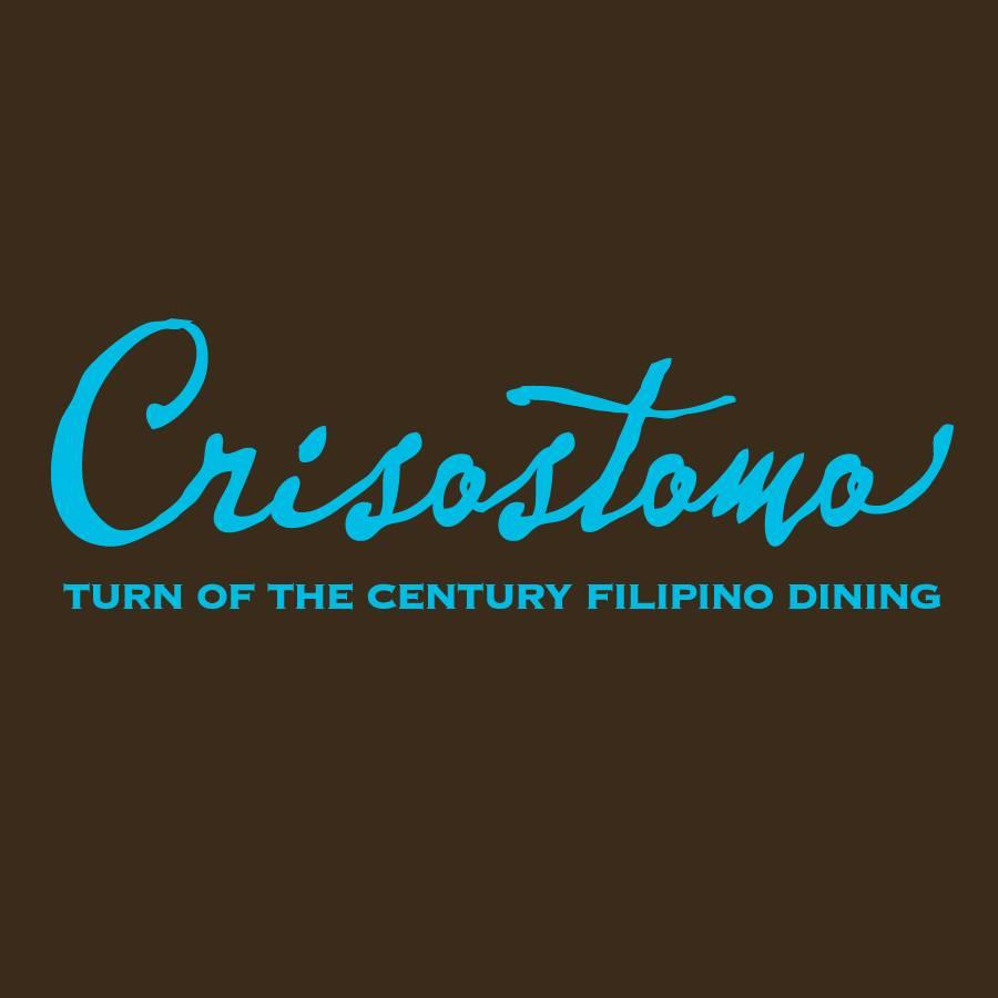 CRISOSTOMO EASTWOOD