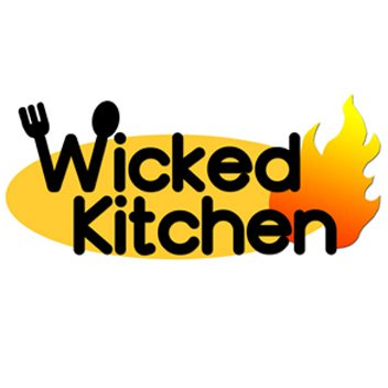 WICKED KITCHEN