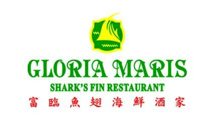 GLORIA MARIS - SM CITY NORTH EDSA